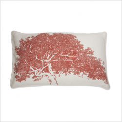 Thomas-Paul-Maple-Pillow-in-Paprika