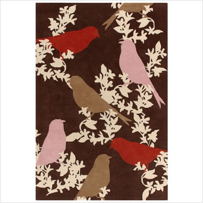Goldfinch+Rug+in+Choc%92late_Persimmon