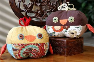 Funky-Fabric-Birds_product_main