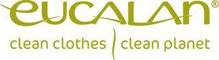 Clean Clothes Clean Planet logo
