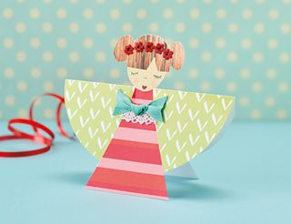 Kirsty neale free downloadable christmas cards