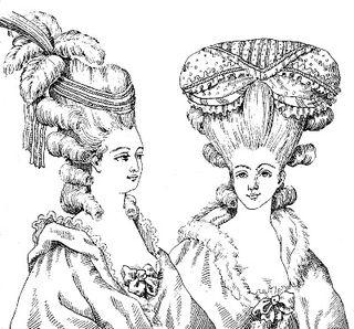 French-costume-ladies-graphicsfairy008bgbk