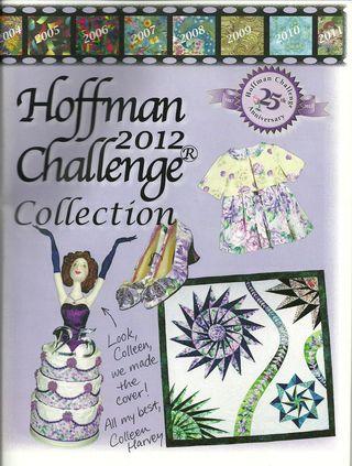 Hoffman Challenge 2012 Catalogue0001