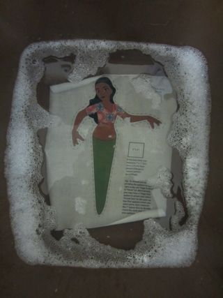 Jasmine Eucalan doll 014