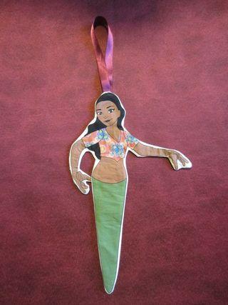 Jasmine Eucalan doll 026