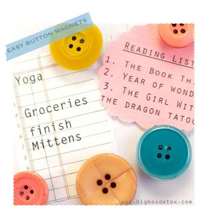 BUTTON-MAGNETS2-1013x1024