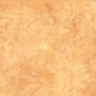 Hoffman watercolour batik latte