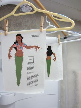 Jasmine Eucalan doll 016