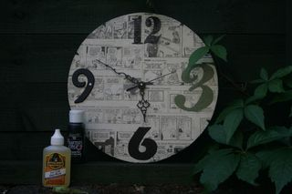 Babclock free clock tutorial
