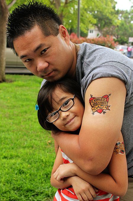 Fathersdaytatt-4 temporary tattoo printable