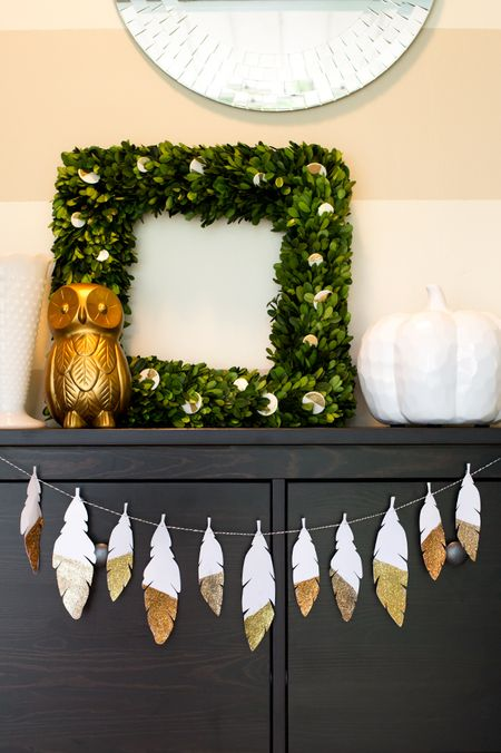 Feathers-garland-6
