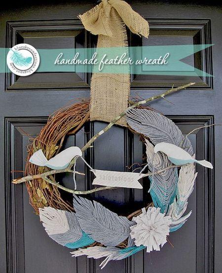 Handmade-feather-wreath_thumb