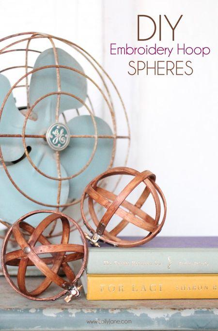 Cute-DIY-Embroidery-Hoop-Spheres-Lolly-Jane-600x908