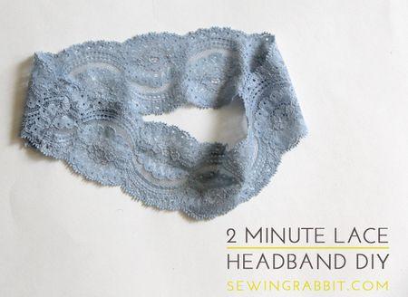 2minutelaceheadband2
